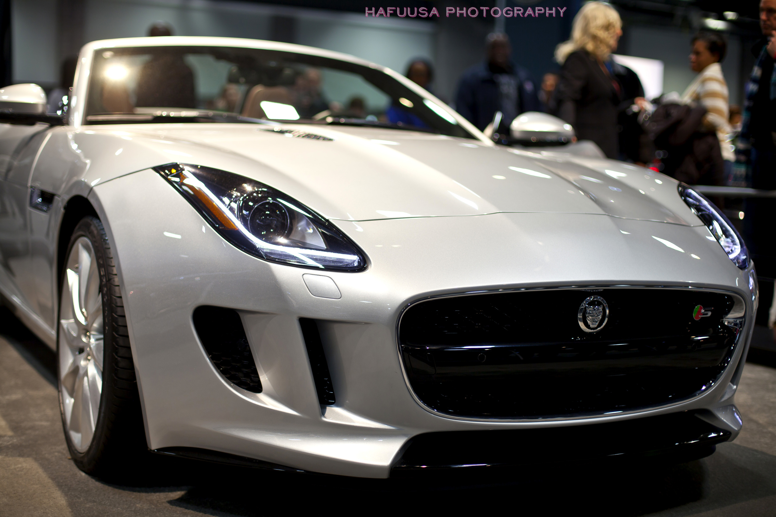 Jaguar FType Front Side.jpg