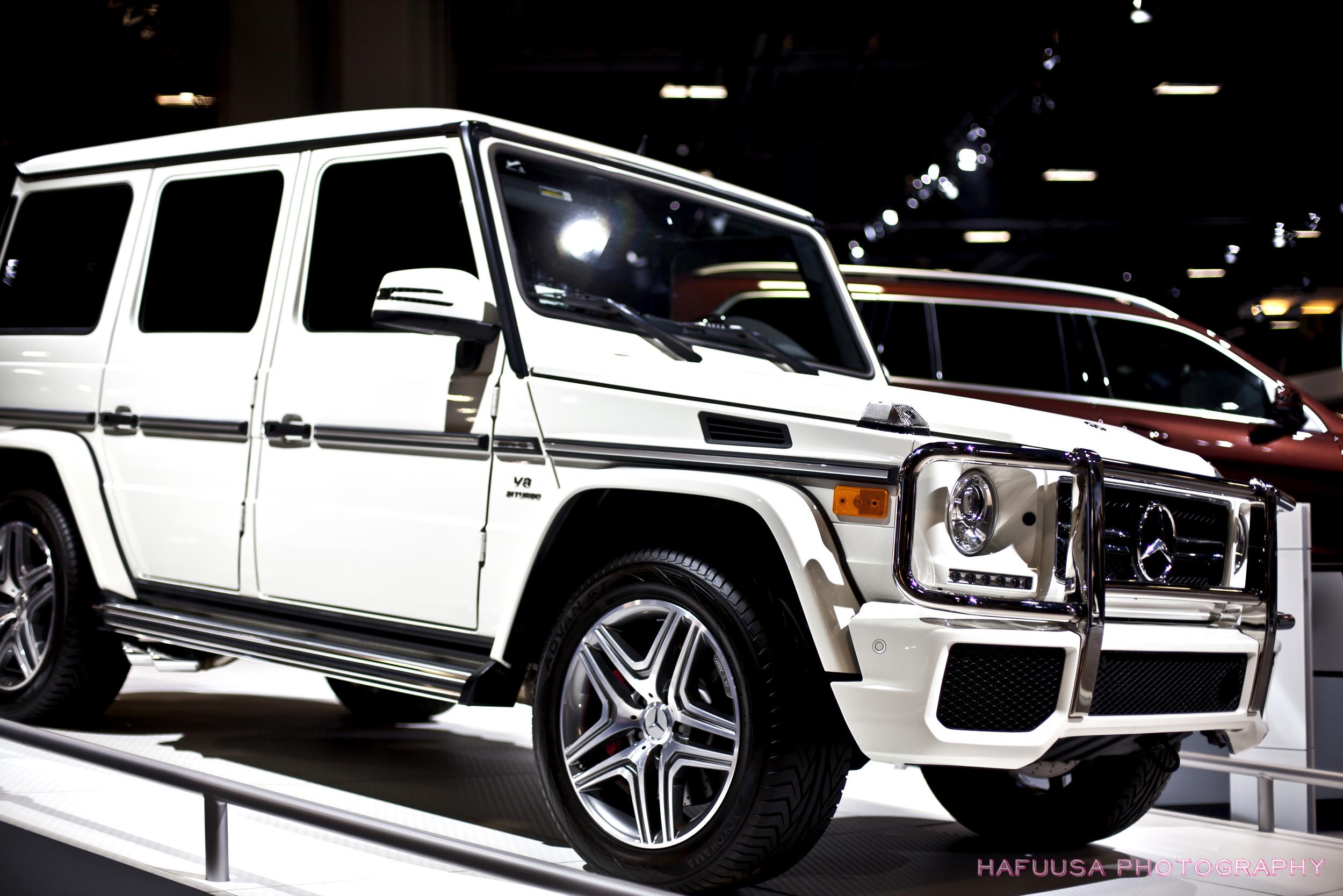 Mercedes Jeep Front.jpg