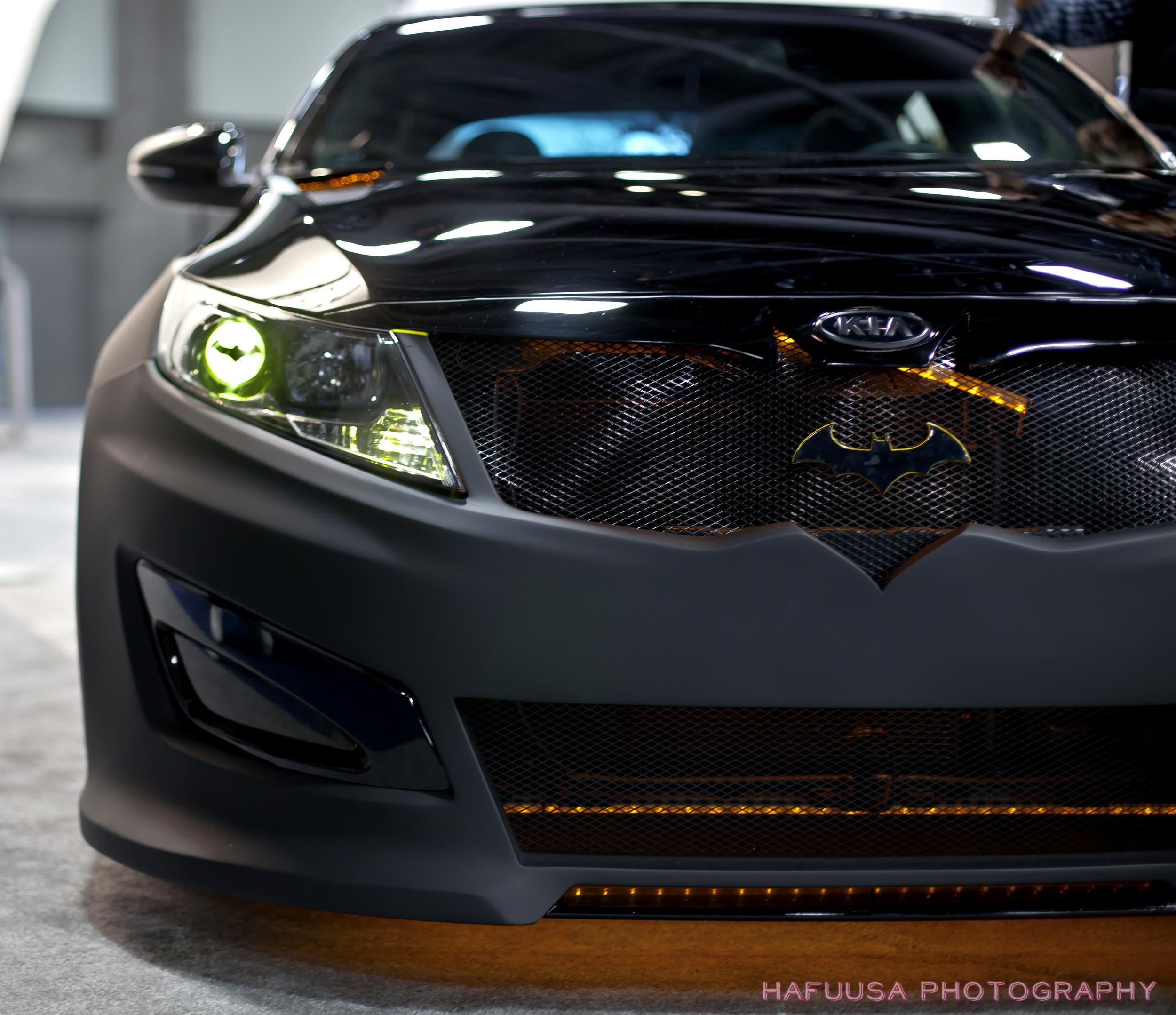Kia Batman Front.jpg