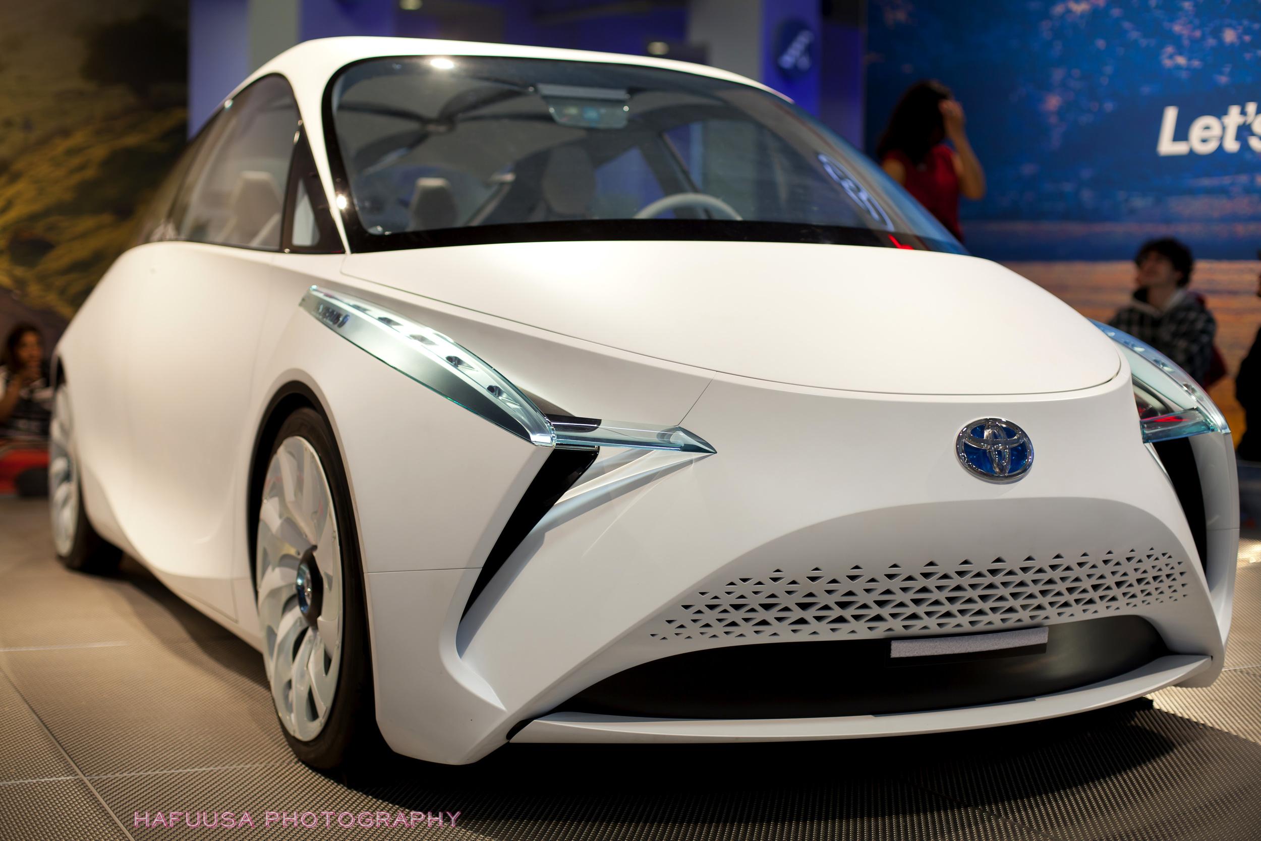 Toyota Concept Car.jpg