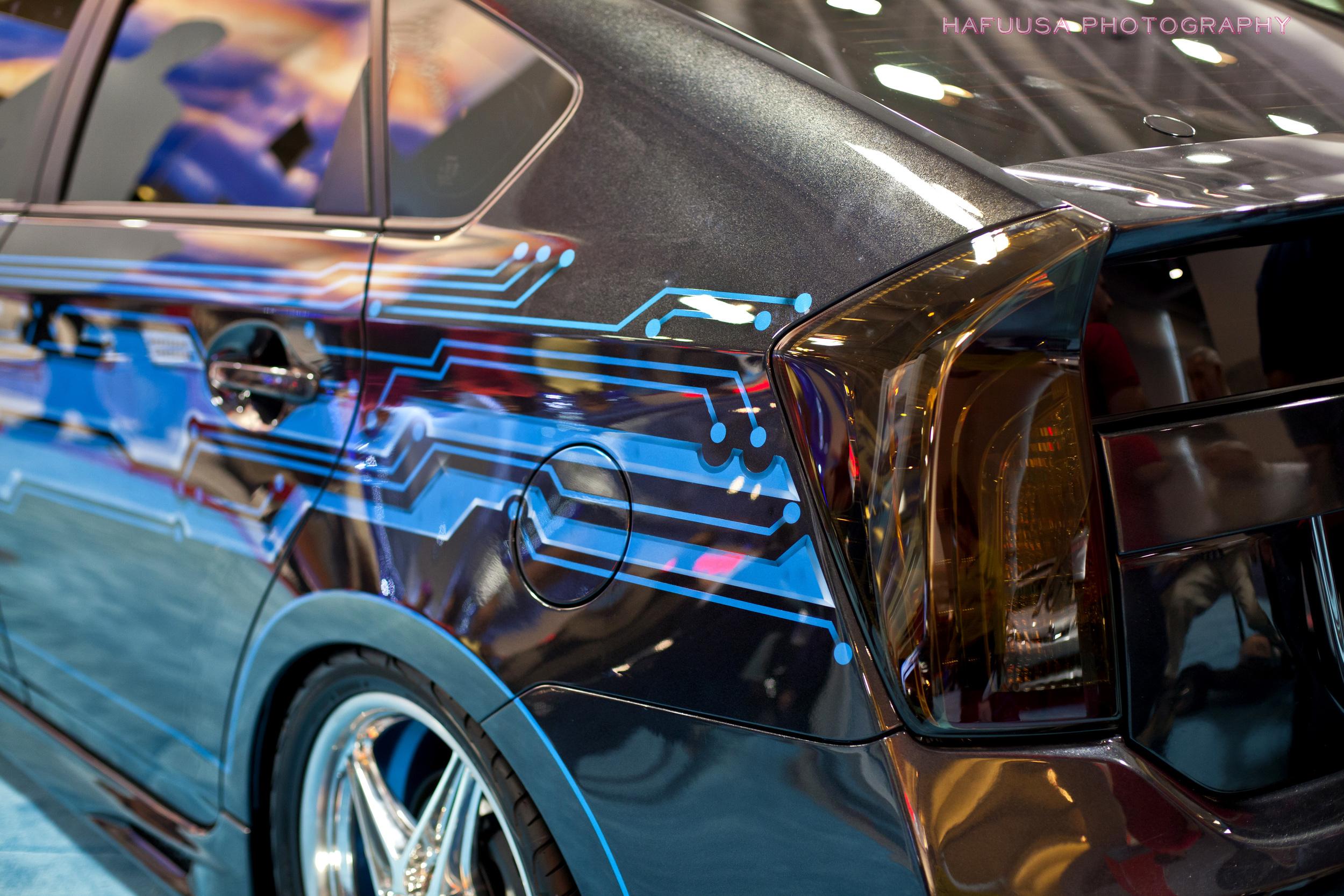 Prius Tron.jpg