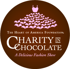 Charity in Chocolate Logo.jpg