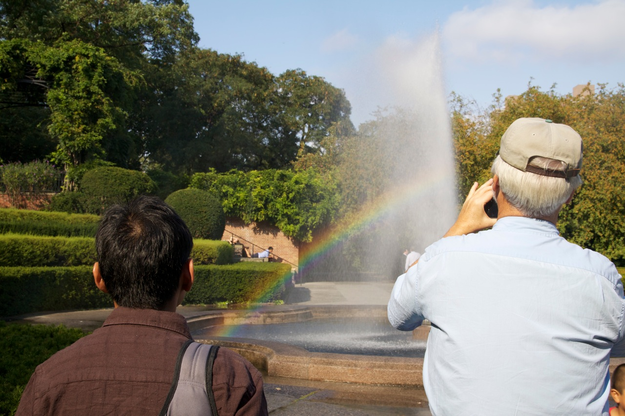 two_men_rainbow.jpg