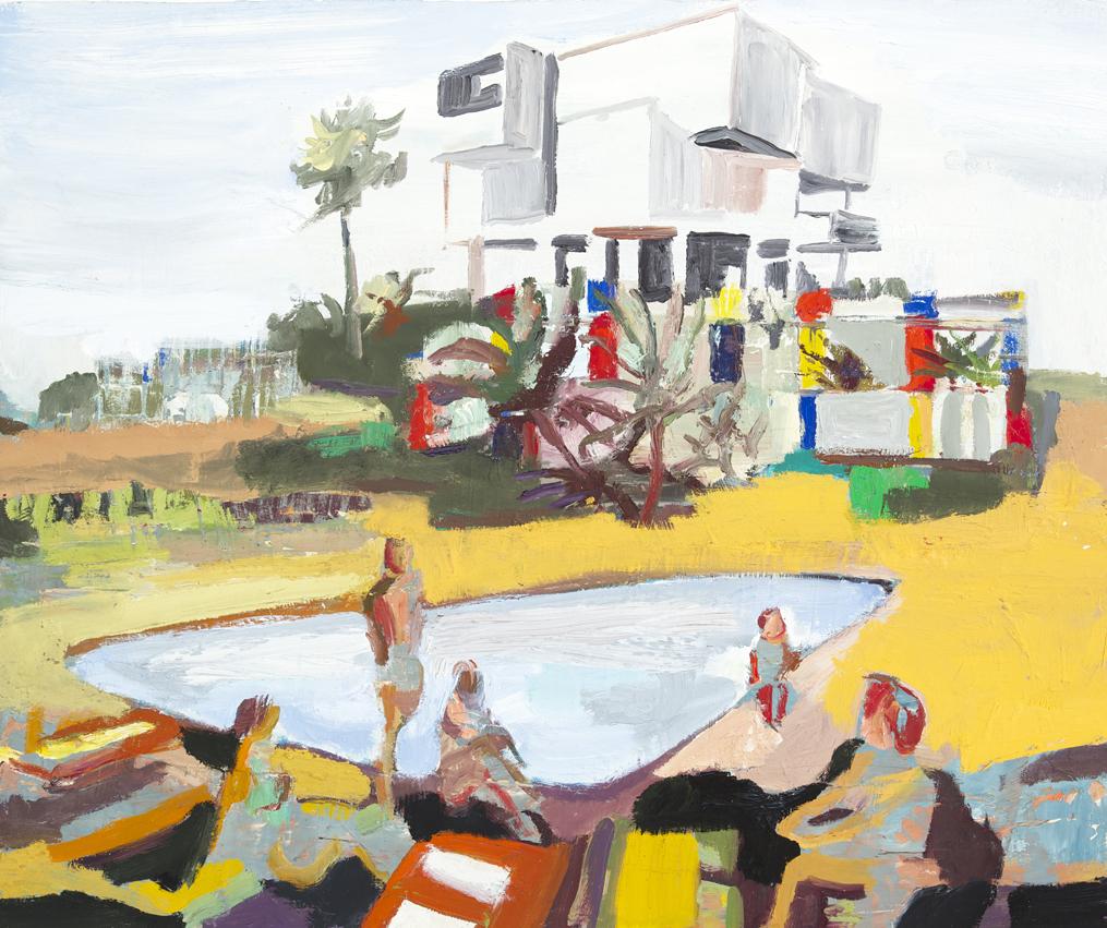 Osteopaths (Commune), 2013