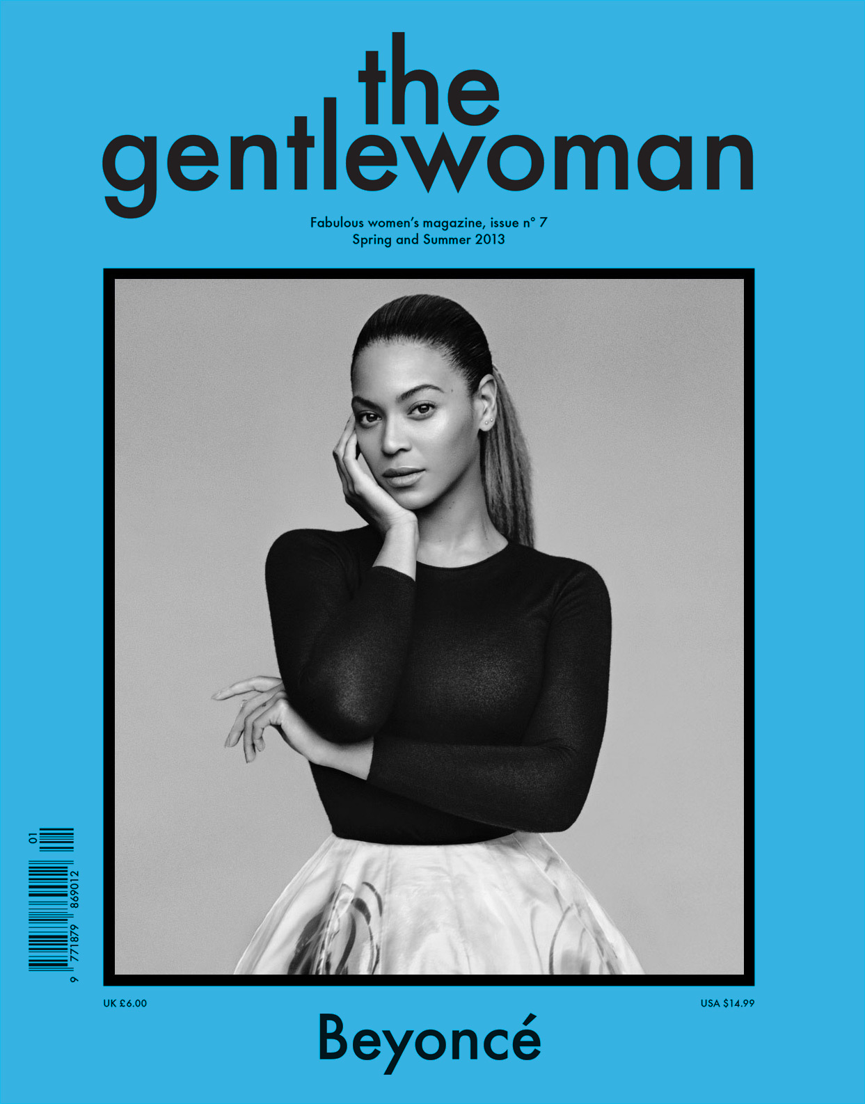 AM_Gentlewoman_She_Runs_Her_World_with_Beyonce_SS_2013_Cover.jpg