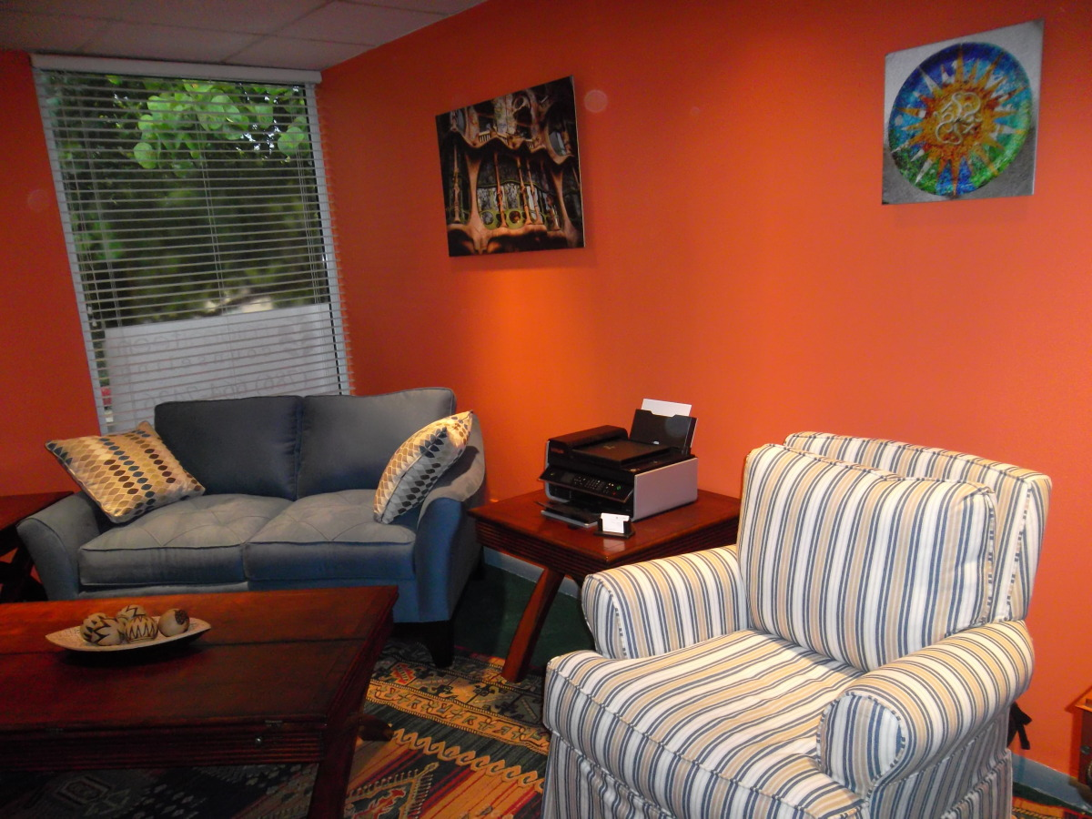 Miami Teen Counseling Office 1.jpg