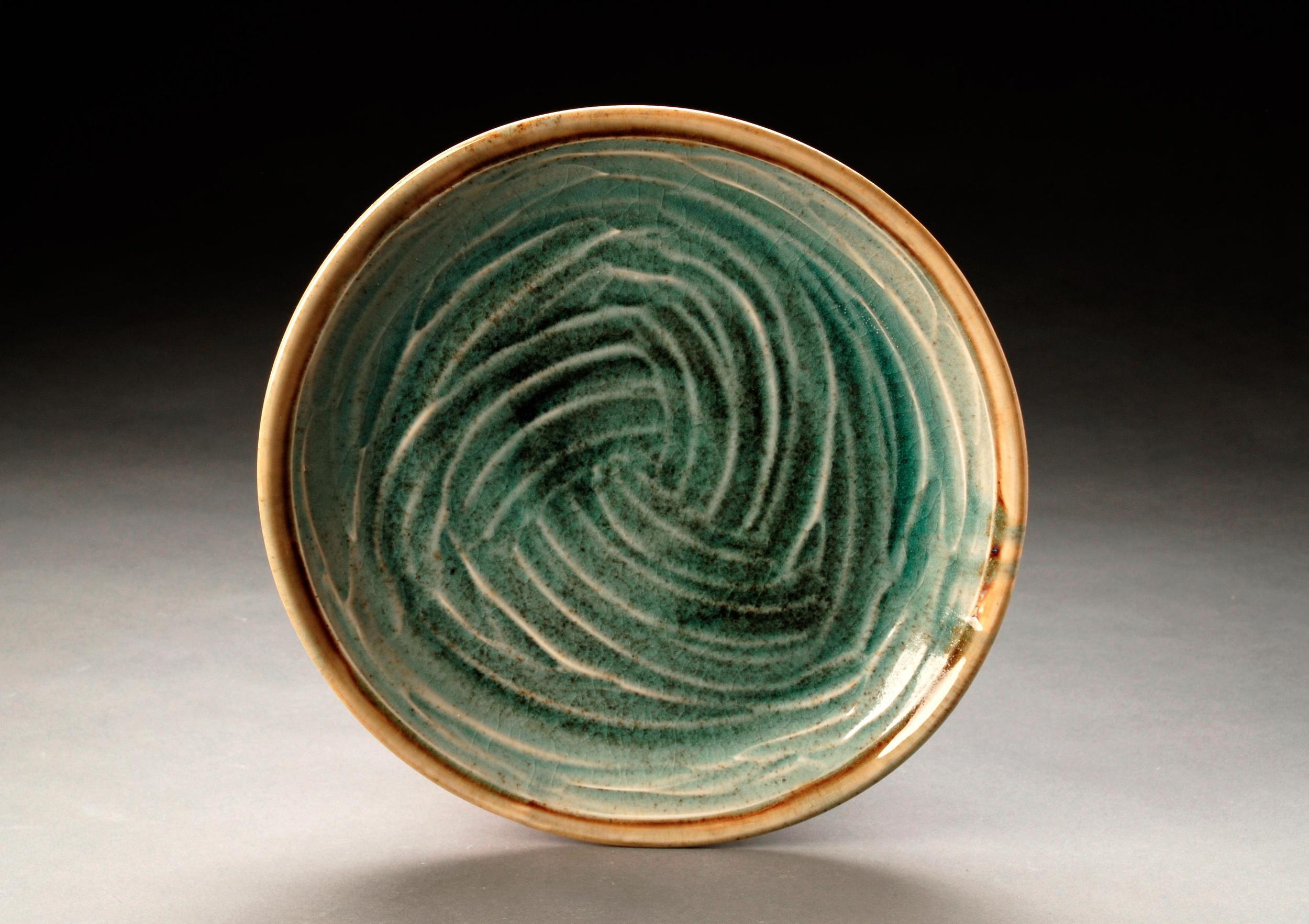 Celadon Plate.jpg