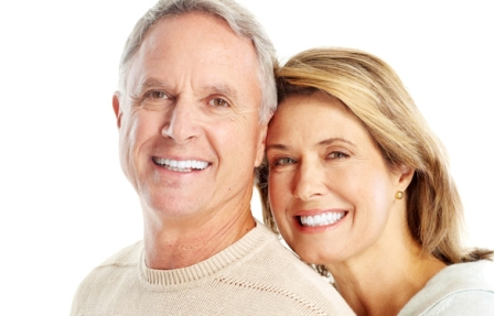 older-couple-smiling dentures.jpg