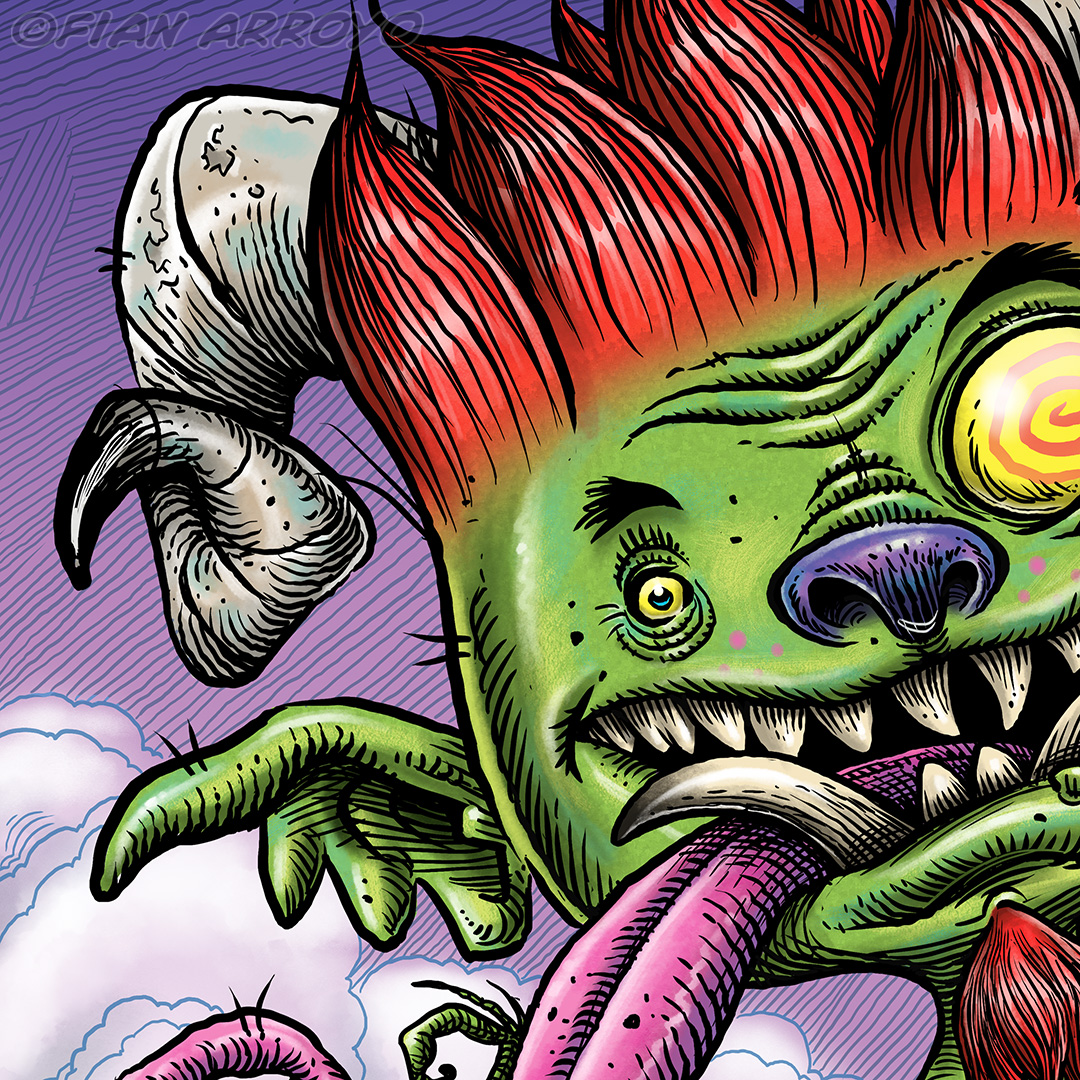 Fian Arroyo_Monsterproject_detail2.jpg