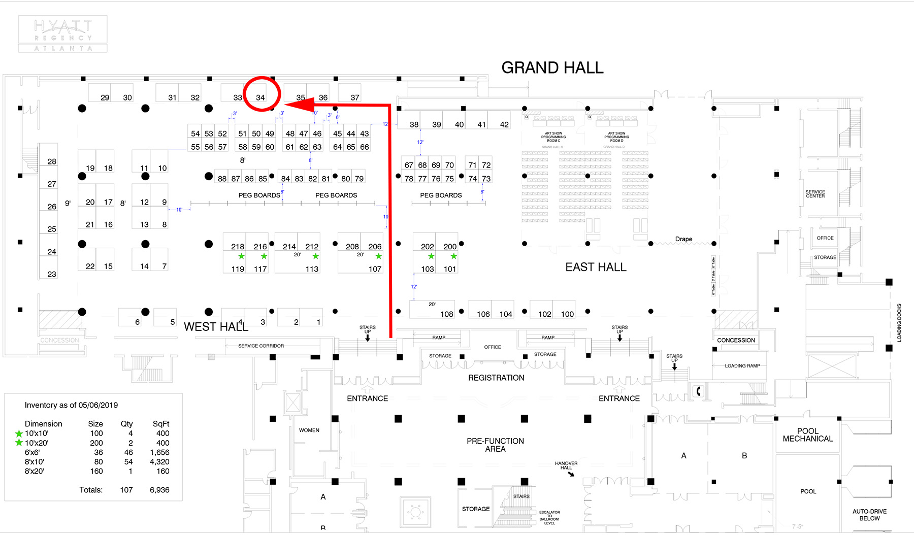 Fian Arroyo_Dragon con map.jpg