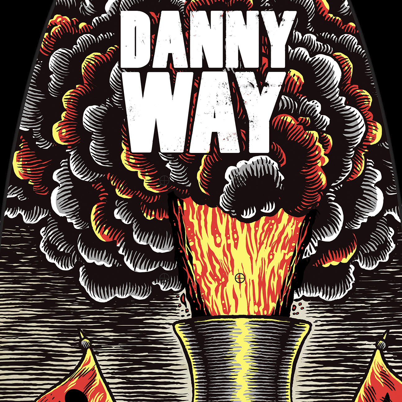 Danny Way Train, Fian_detail 3.jpg