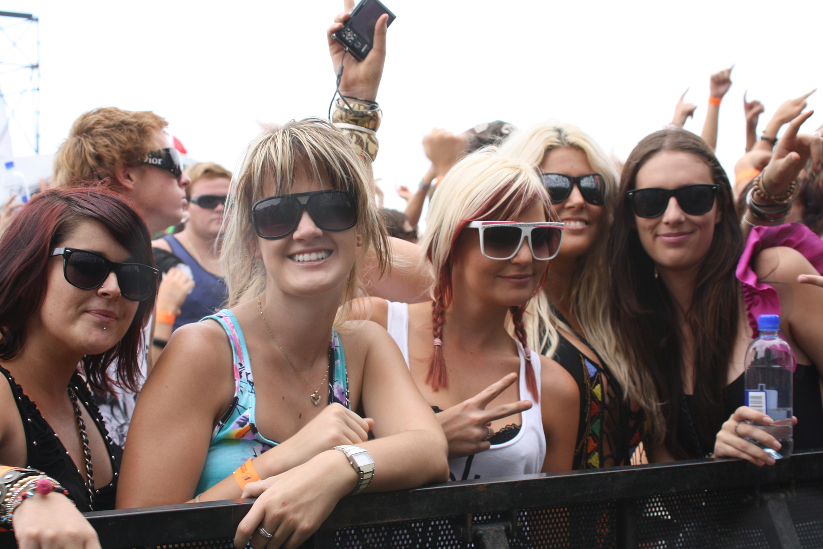 bigstock-Fans-at-a-Festival-CONCERT-CRO-7117699.jpg