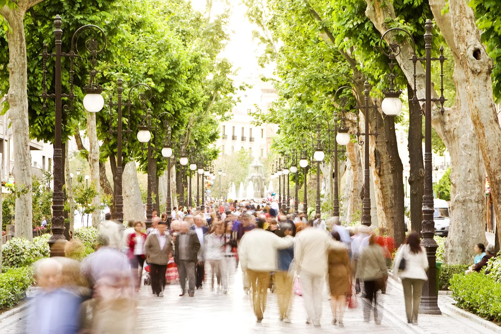 bigstock-Blurred-crowd-in-the-street-h-28910135.jpg
