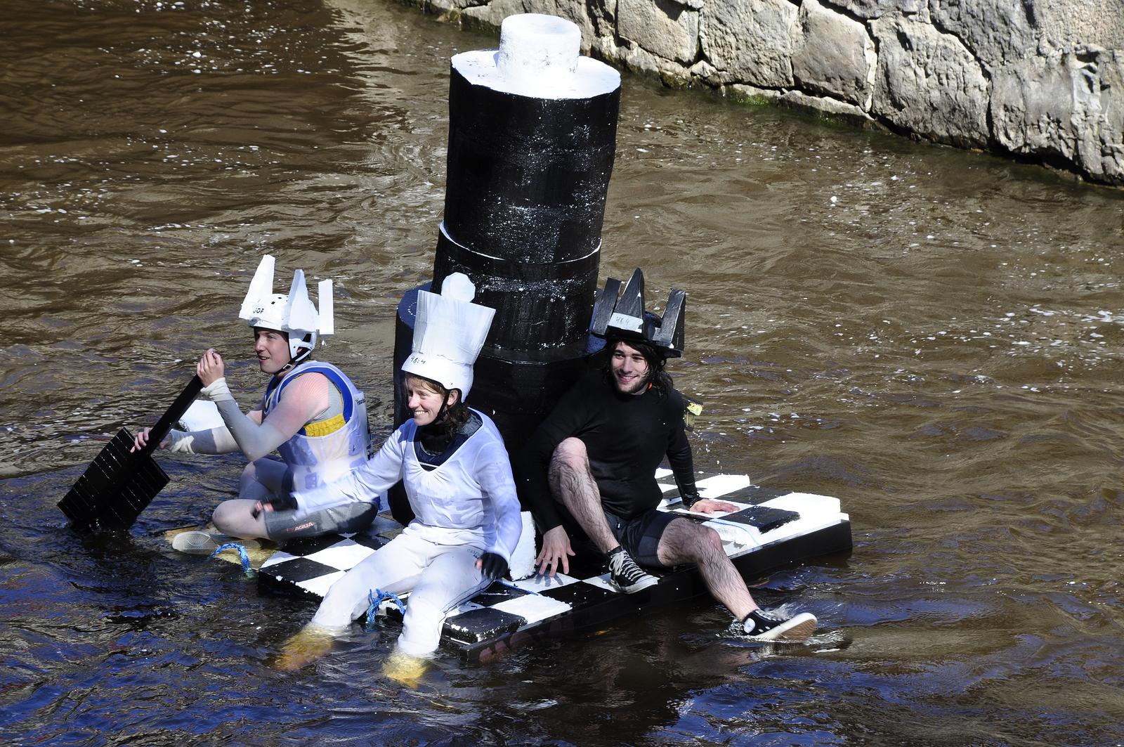 bigstock-A-Funny-Boat-Race-5032456.jpg