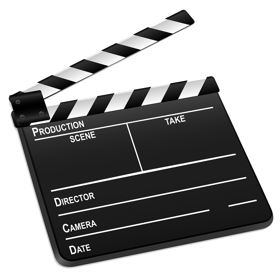 bigstock--D-Film-Slate-11477810.png