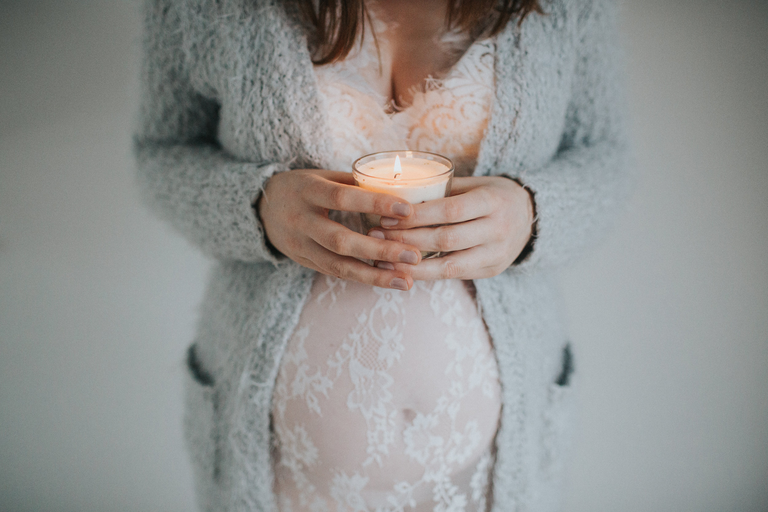 blog about hygge, slow living and simplifying www.houseofsmilla.com/blog - Rauhnacht, the magical days between Christmas and New Years