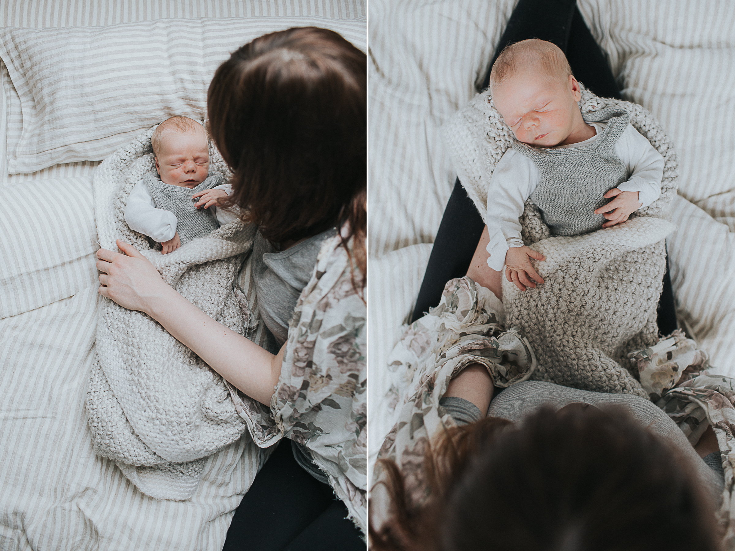 """Eva-Maria Smith writes about motherhood, a hygge lifestyle, and slow living on her blog """"House of Smilla"""". Postpartum healing, """"laying in"""", the first forty days. www.houseofsmilla.com/theslowweeks"""