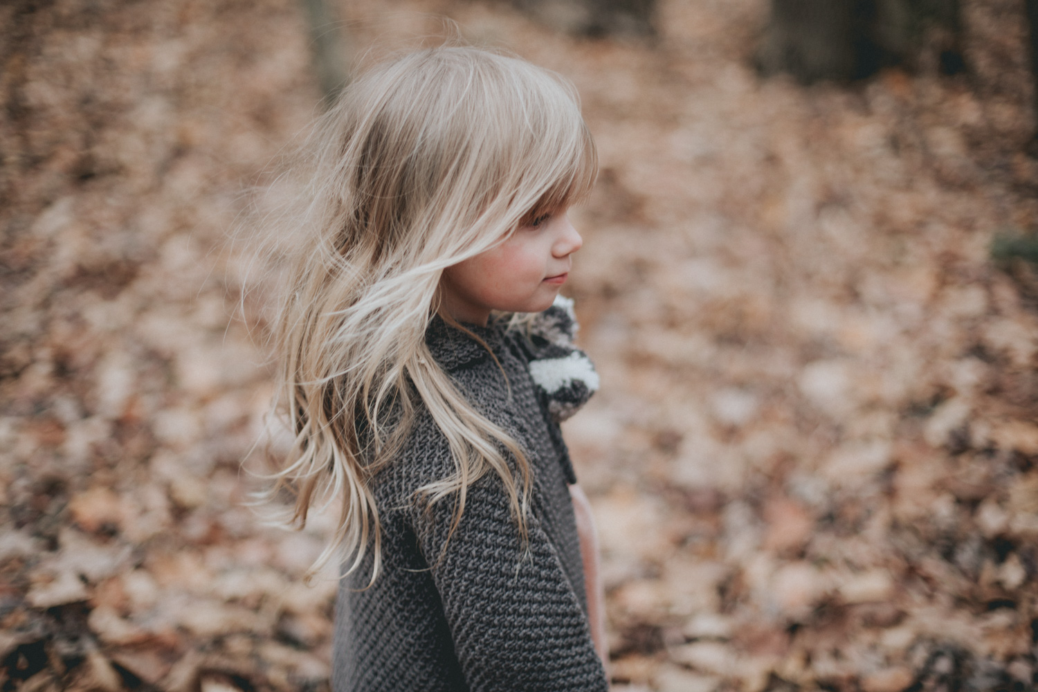 #vanberen #woolskool #knitwear #preciousmoments Van Beren eco friendly kids clothing