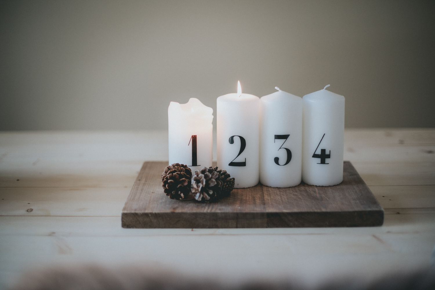 blog about motherhood, hygge and slow living. www.houseofsmilla.com