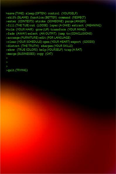 text_quit.jpg