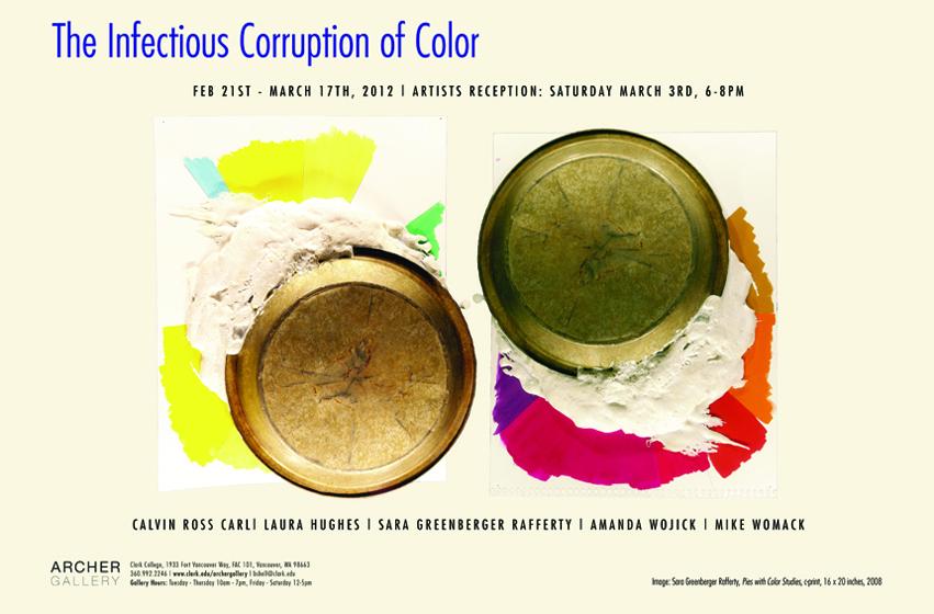 colorposter.jpg