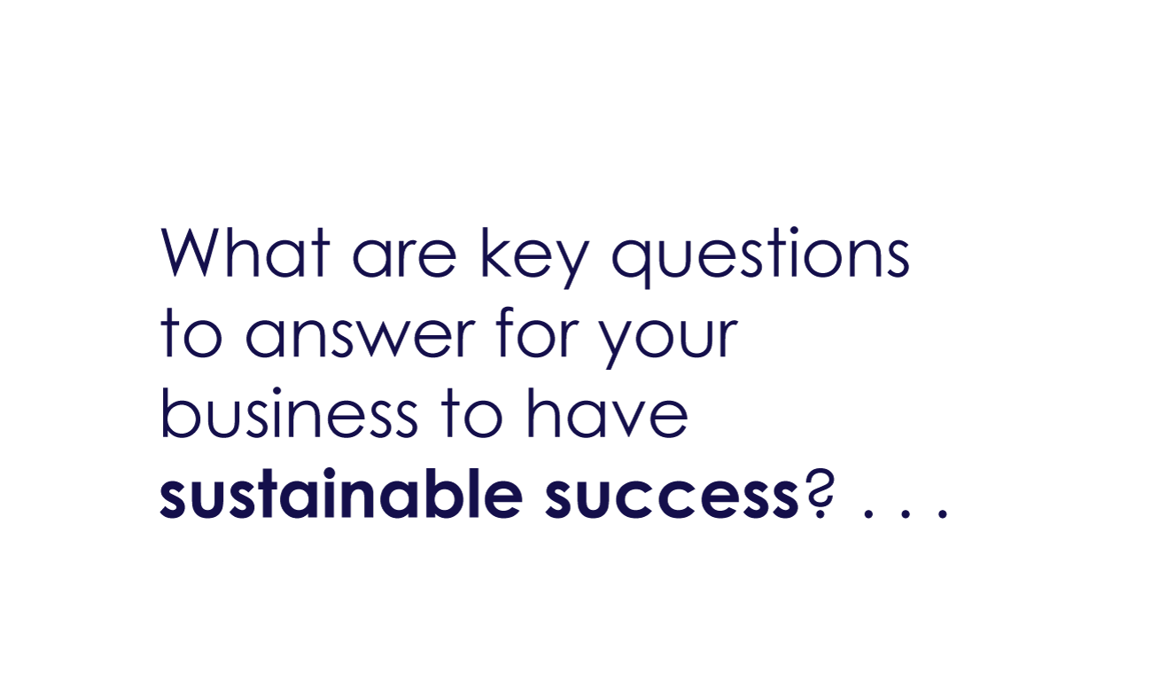 Questions-for-Sustainable-Success.png