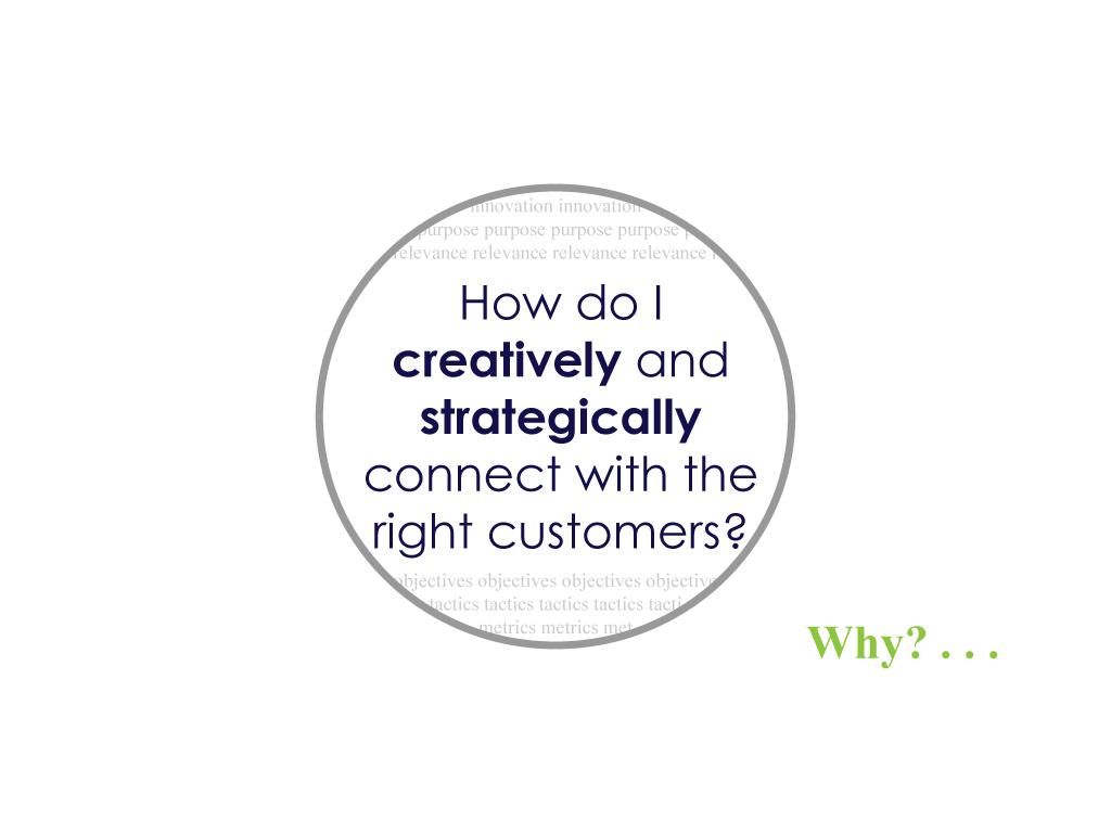 creative-strategic.png