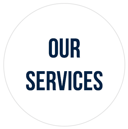LCM-SERVICES.png