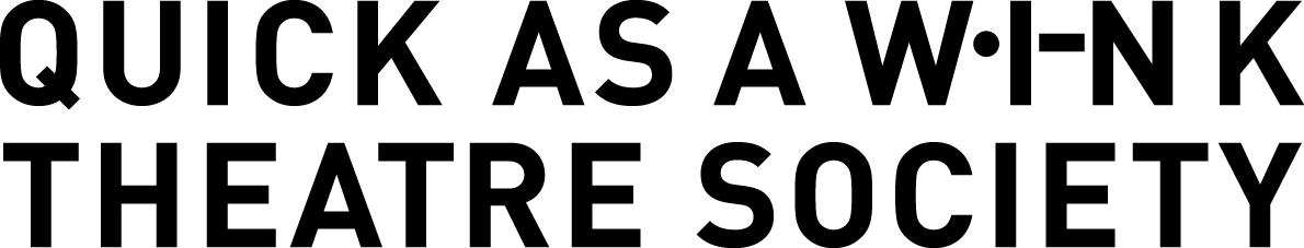 QAAW_Logo_Nov11.jpg