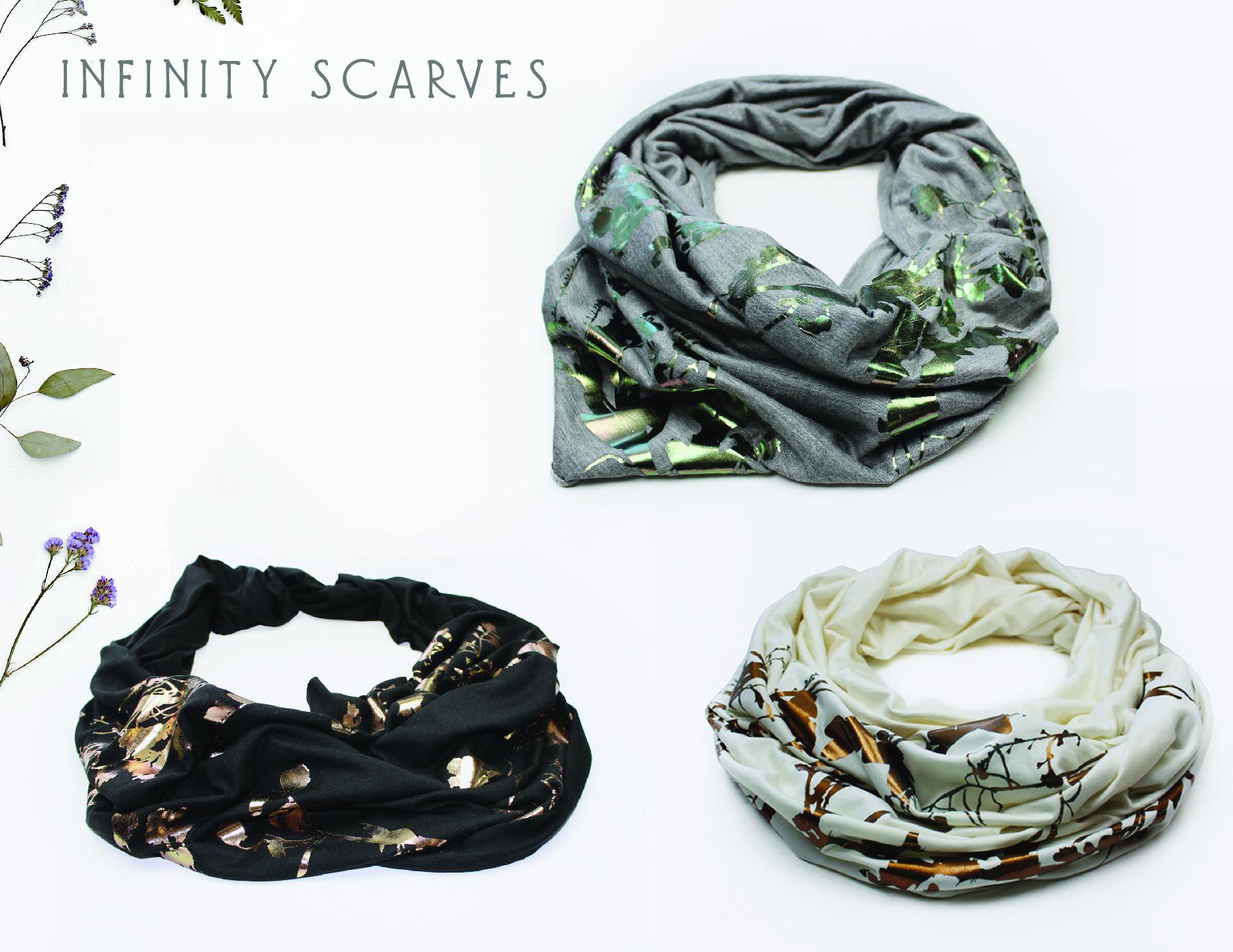 scarves-03.jpg