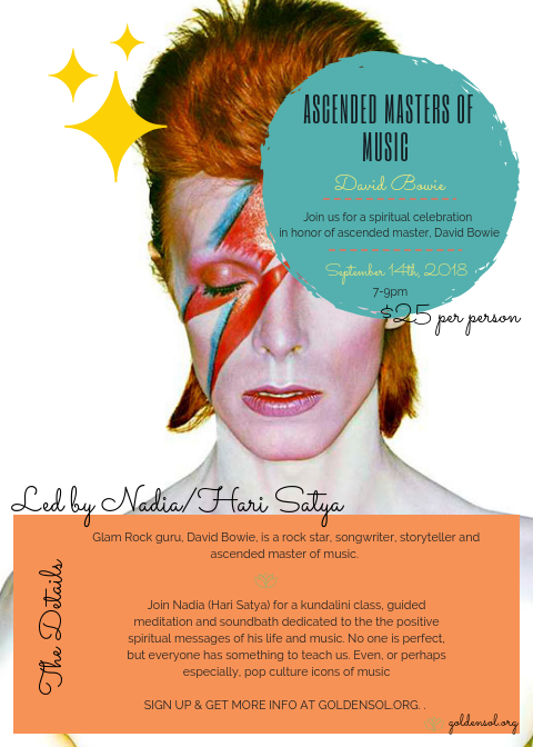 ascended-masters-of-music-bowie-digital.png