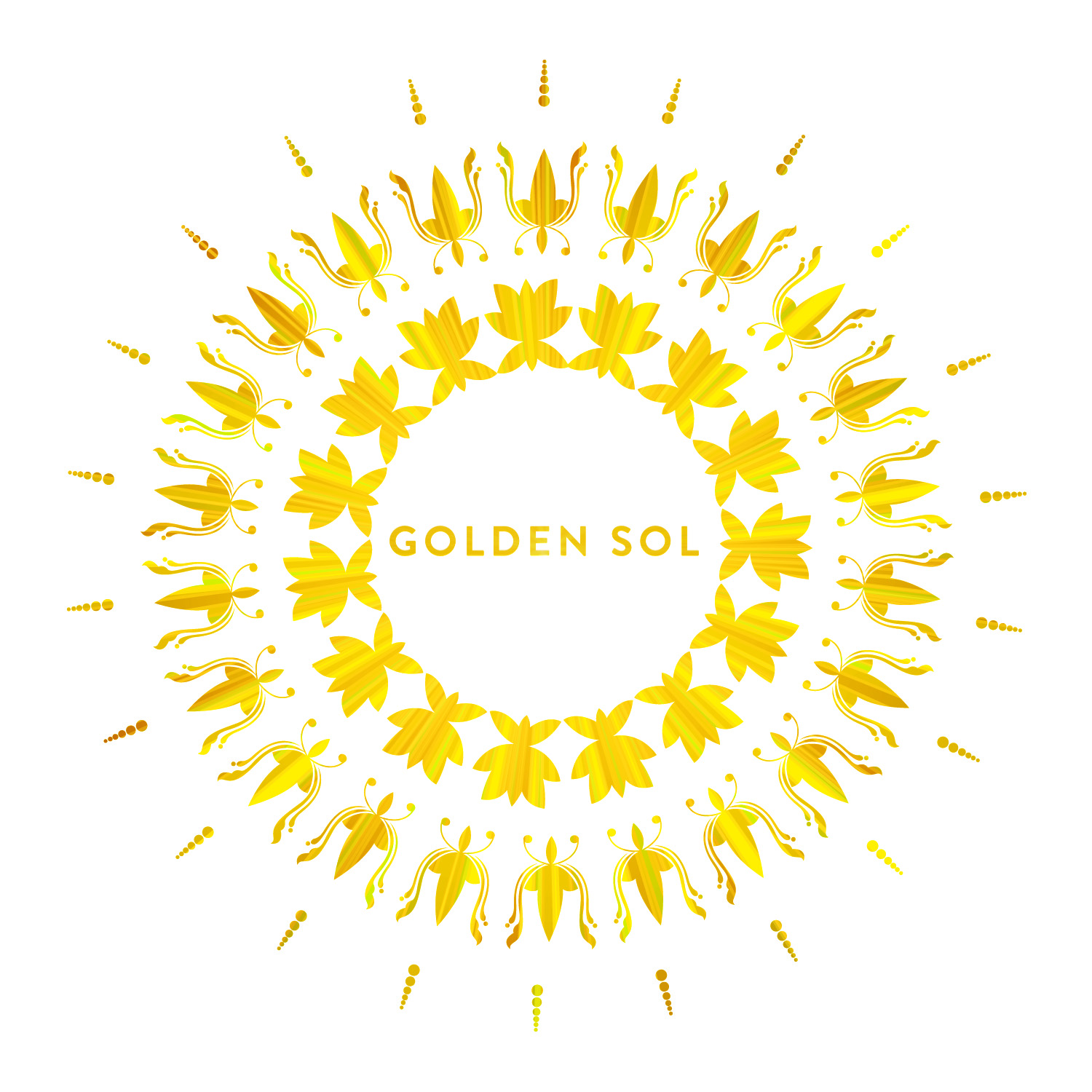 GOLDENSOL_NEW_LOGO_FIN (1).jpg