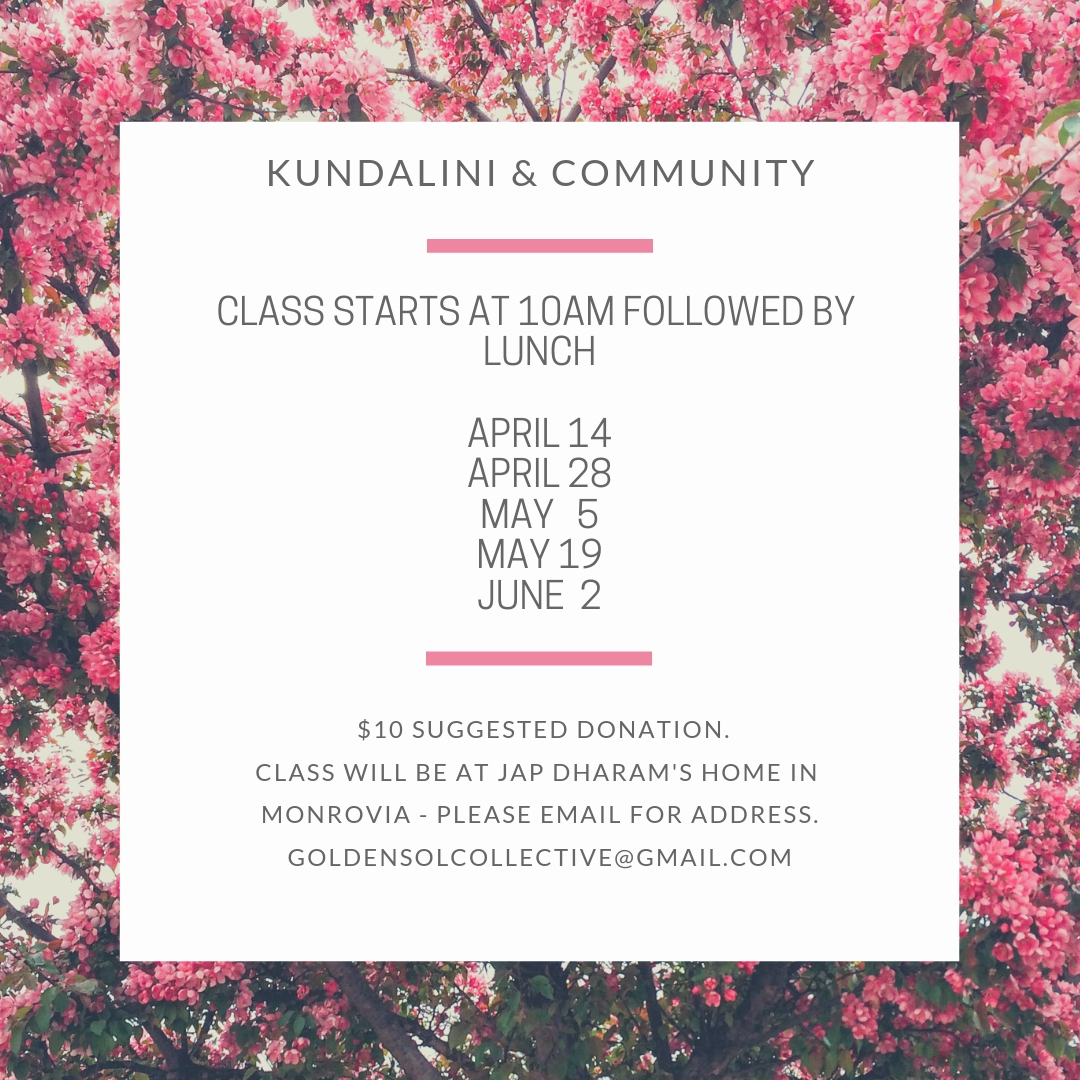 Kundalini & community.jpg