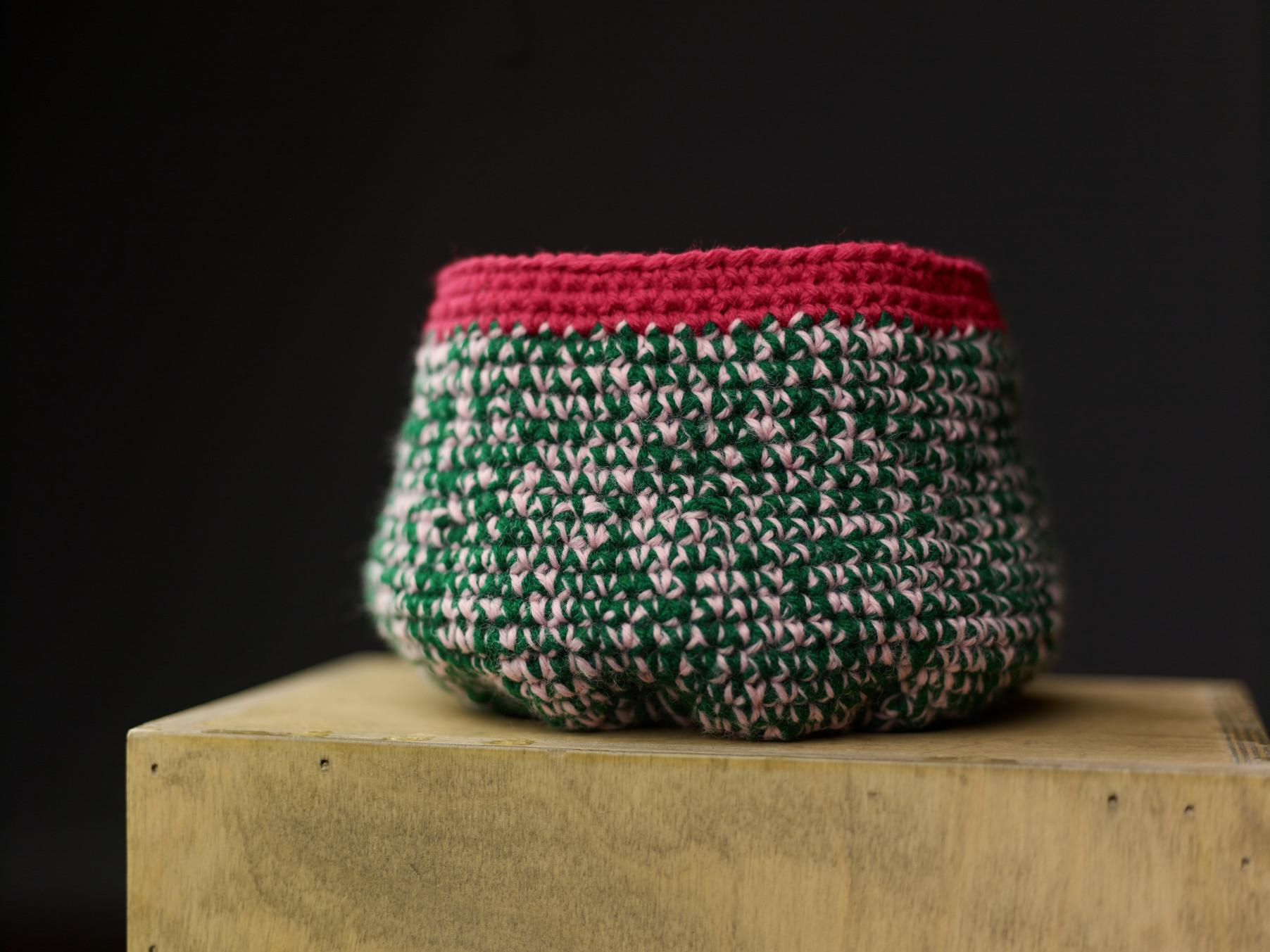 medium basket red rim.jpg