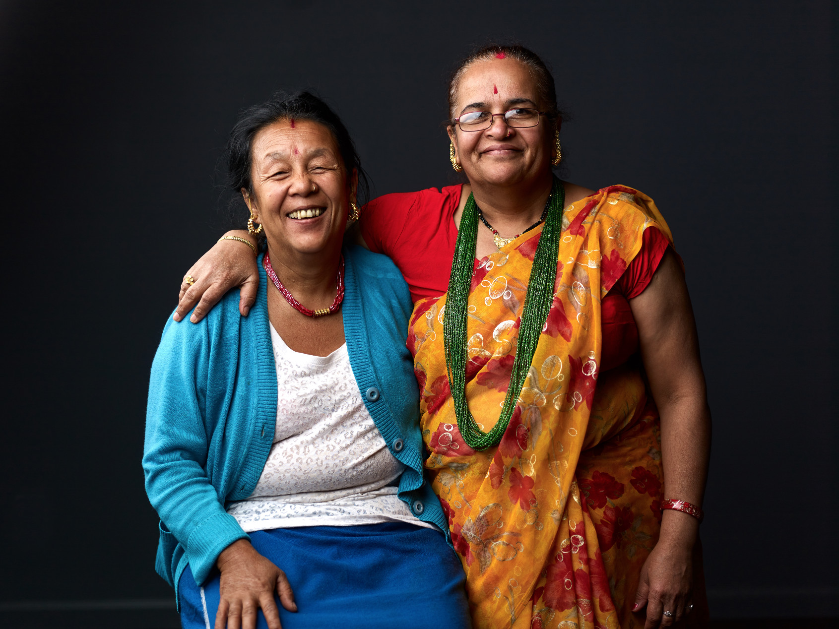 bhakti and phul portrait.jpg