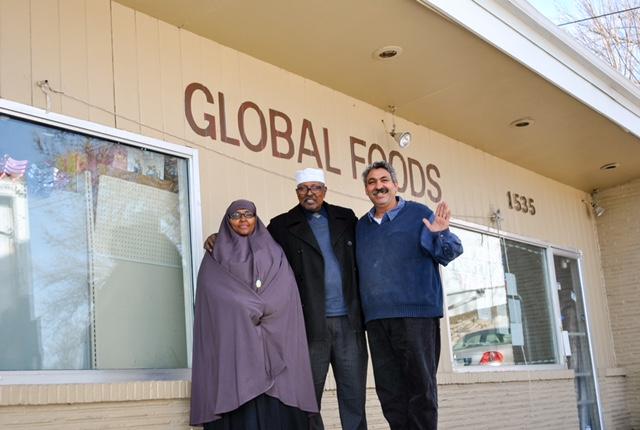 global food owners 2.jpg