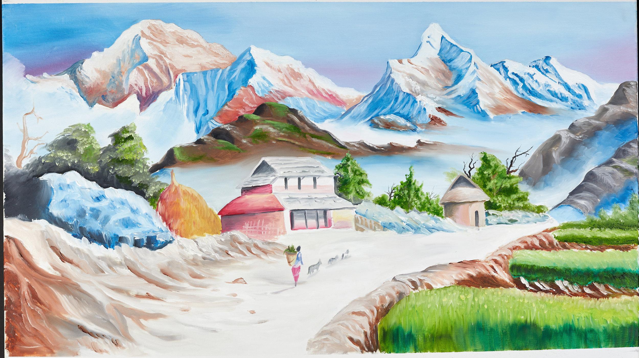 large white mountains of nepal.jpg