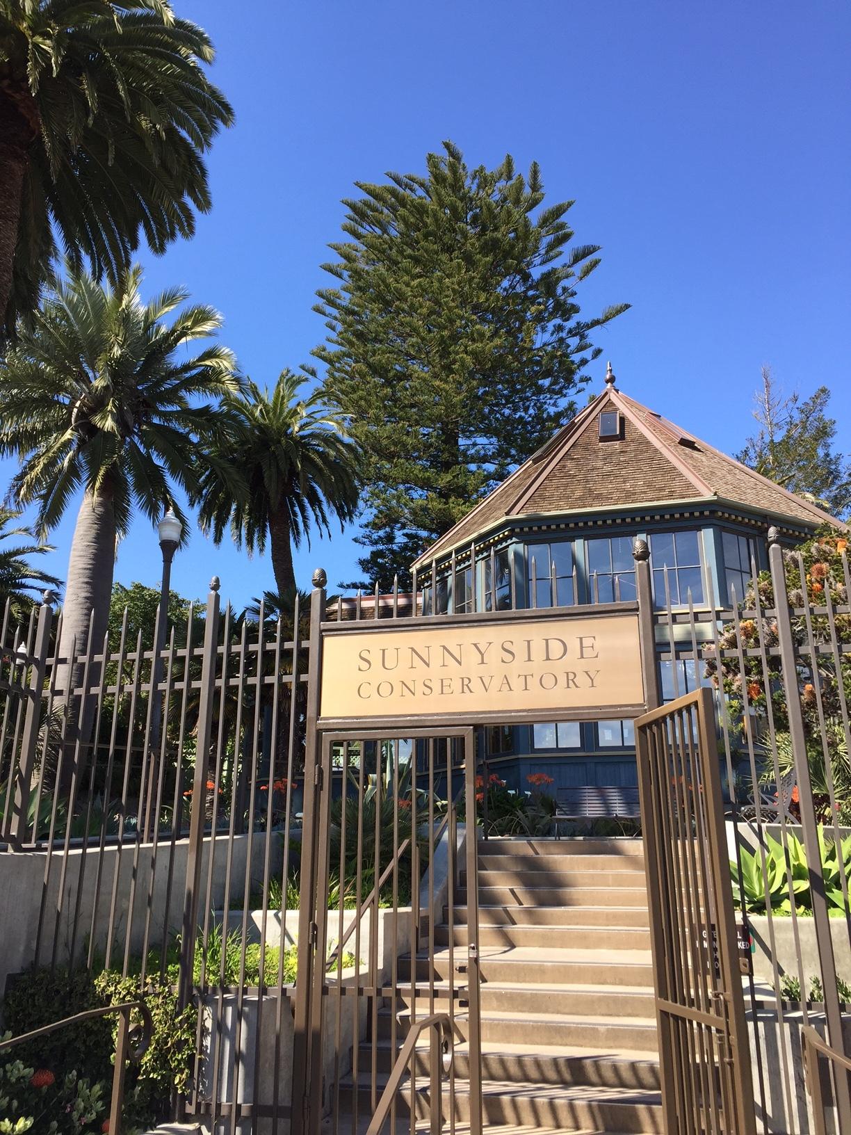 Sunnyside Conservatory.jpg