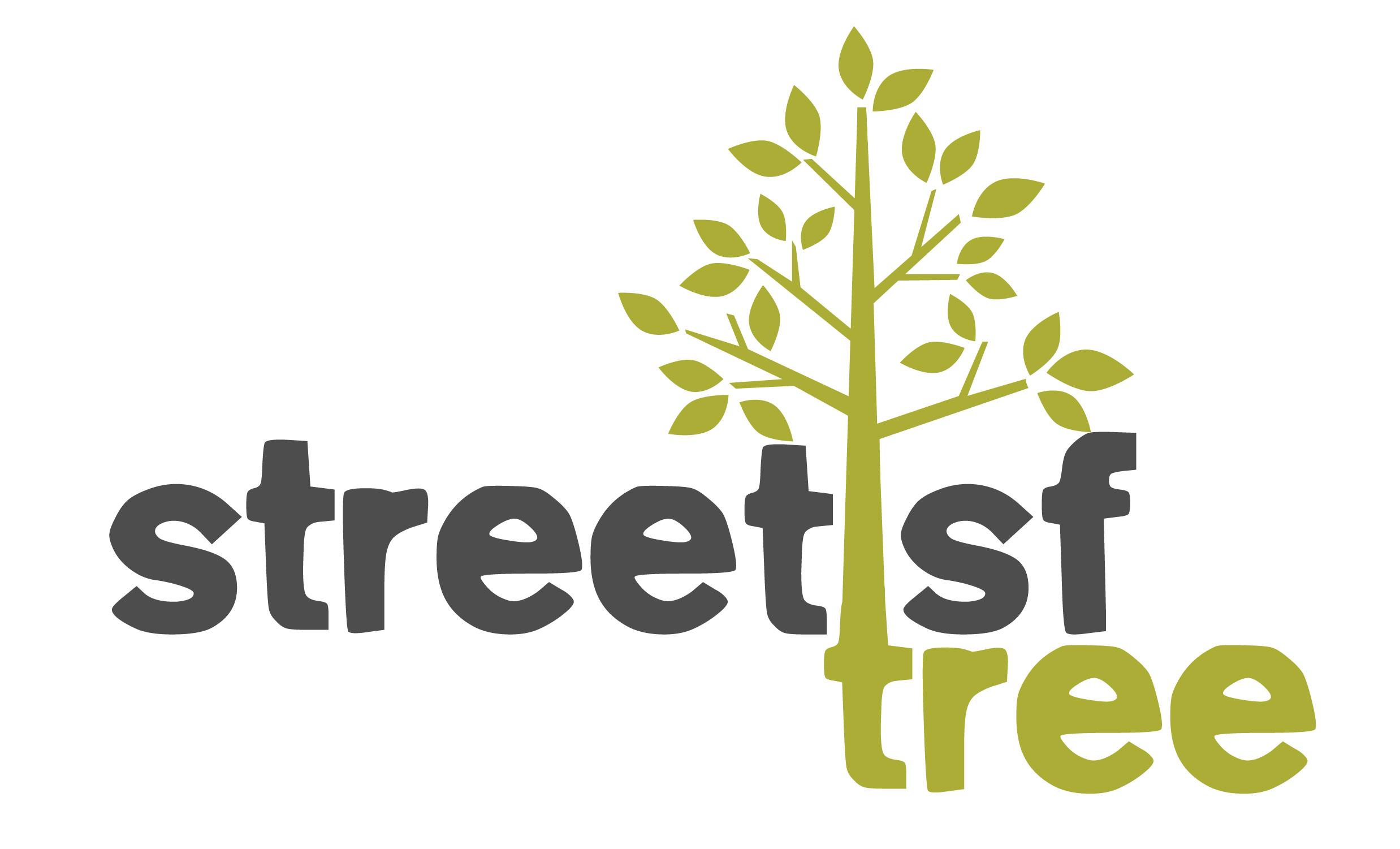 street tree sf logo - June 2017 - Final-01.jpg