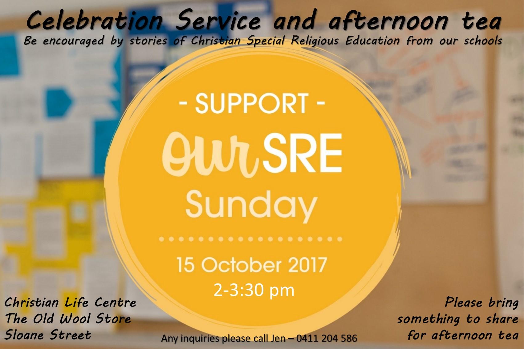 OurSRE Sunday_flyer.jpg