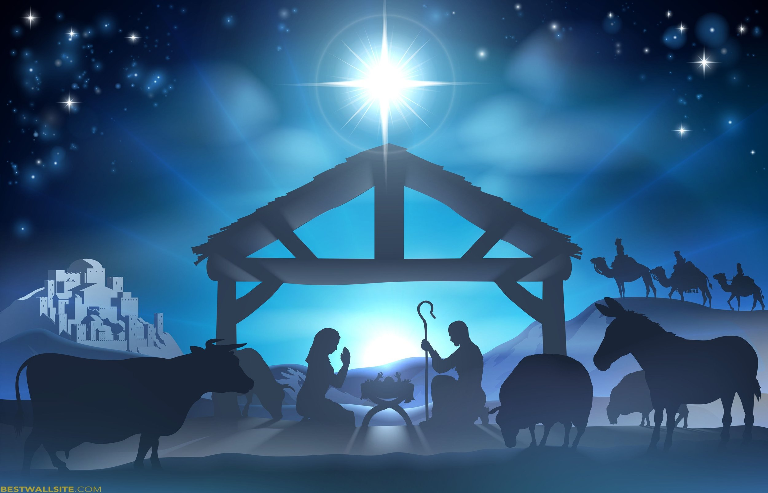 Advent-Christmas-Time-Nativity-Scene-Wallpaper-HD.jpg