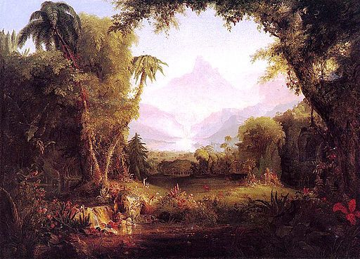 512px-Cole_Thomas_The_Garden_of_Eden_1828.jpg