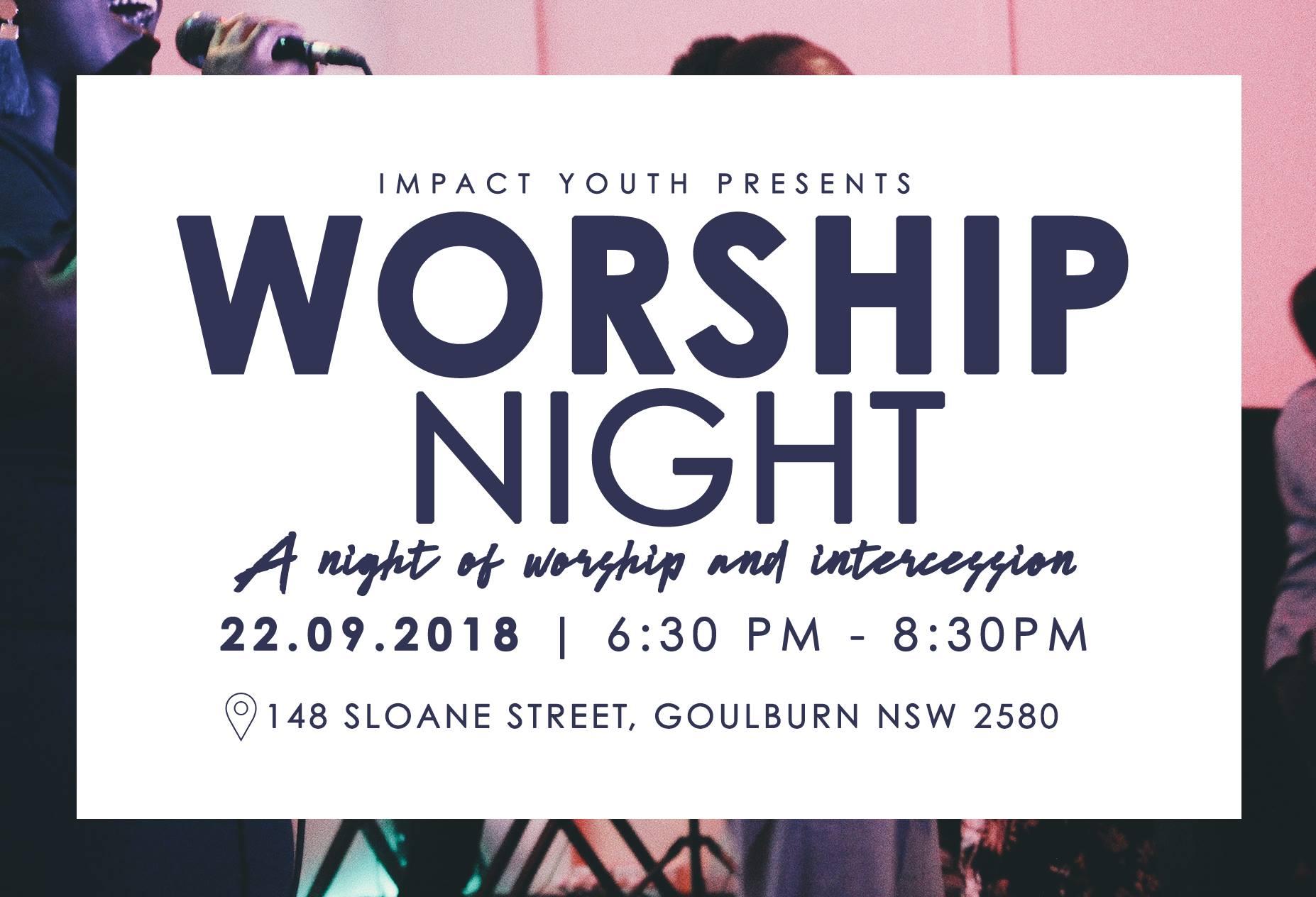 CLC Worship Night (better).jpg