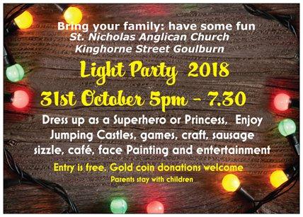 light party invite.jpg