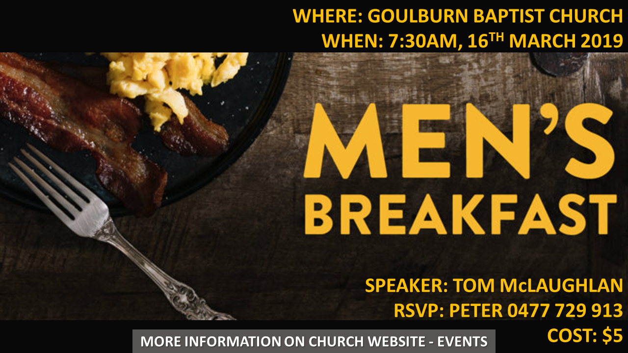 MENs Breakfast 16March2019.png