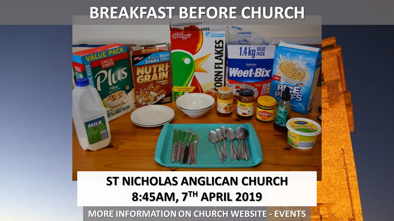 BREAKFAST BEFORE CHURCH APRIL2019.png