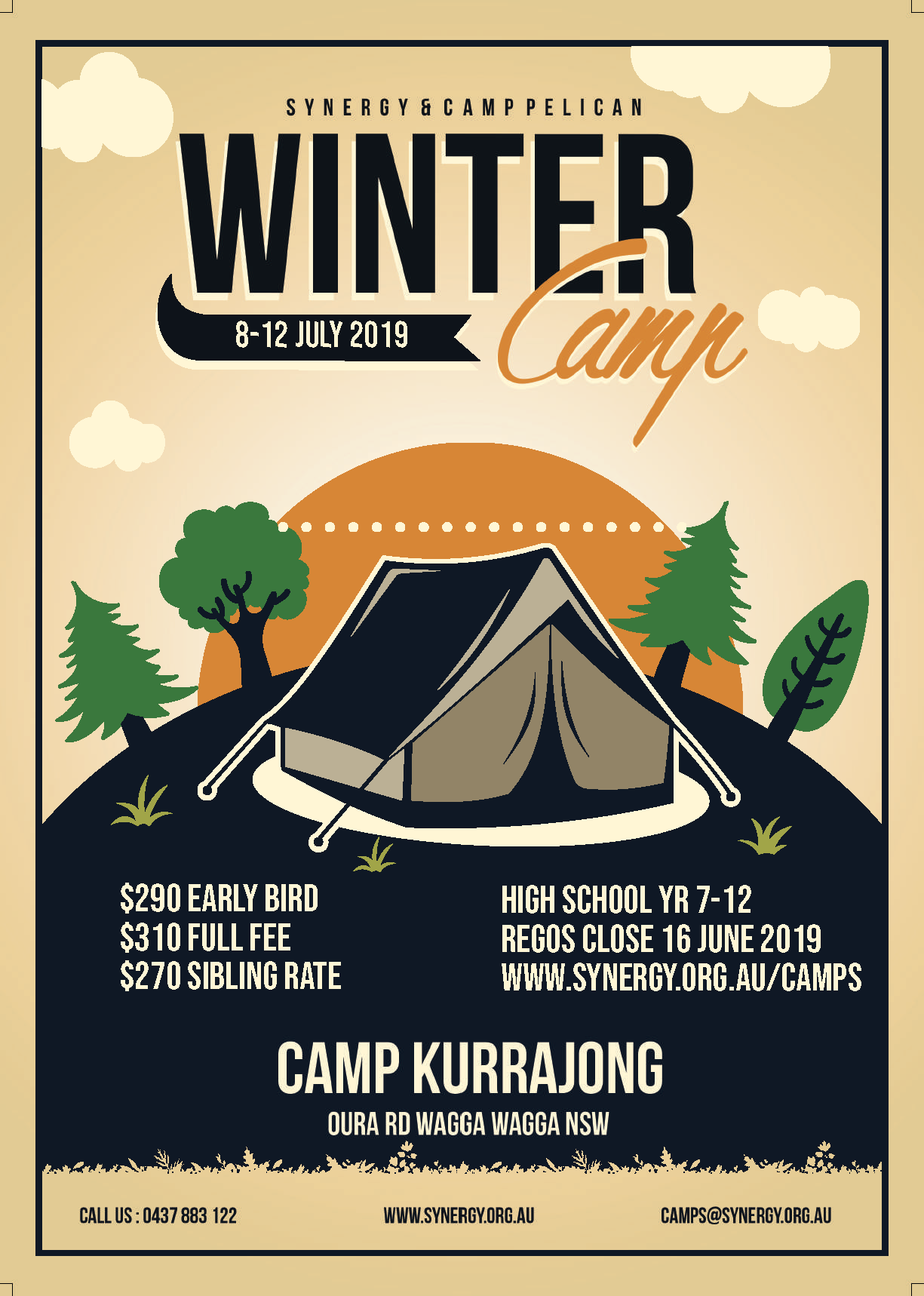 Winter-Camp-Flyer-2019.png