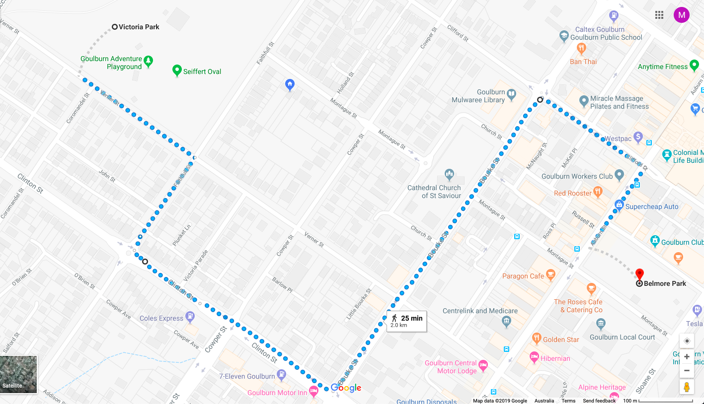Walk with the Cross 2019 route.png