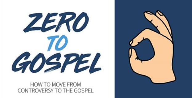 zero to the gospel.png