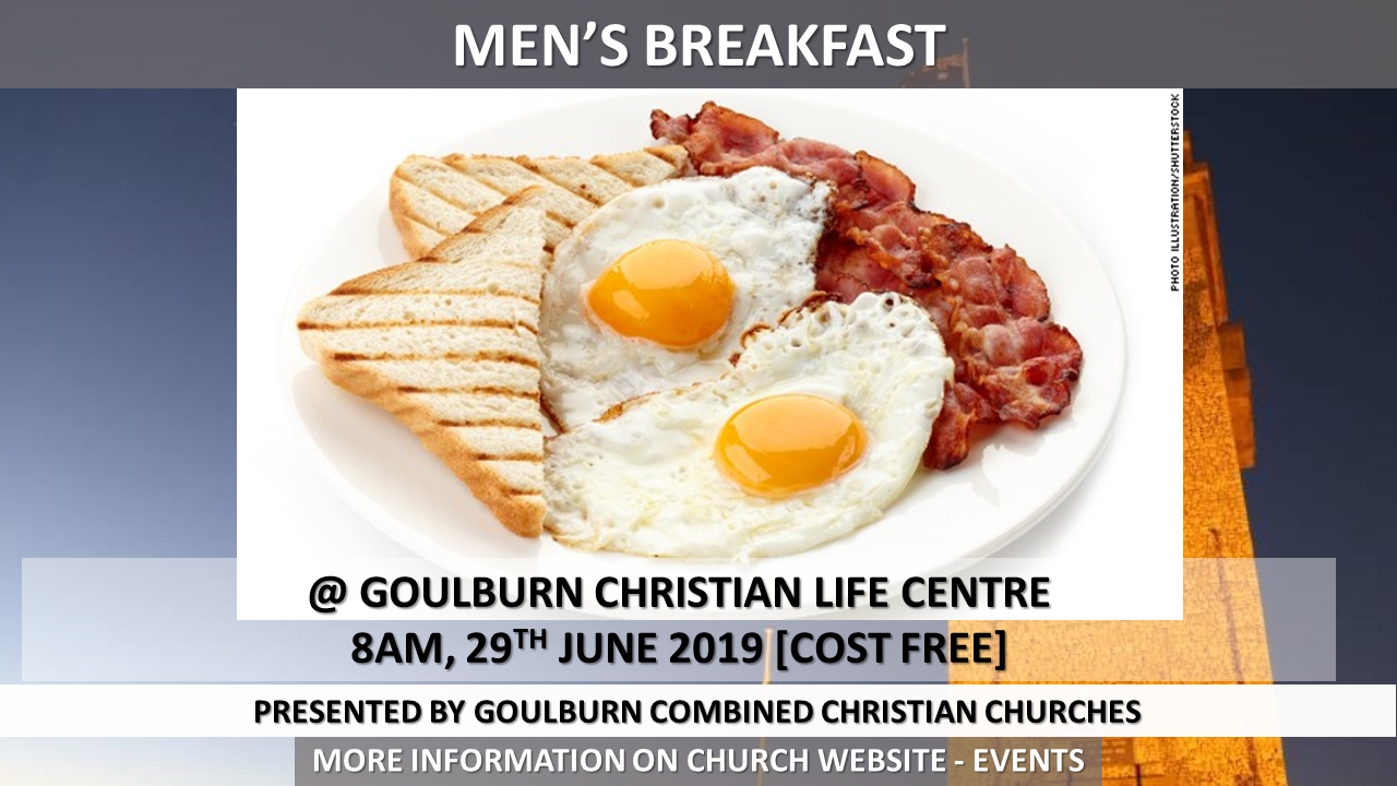 MensBreakfast001.png